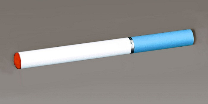 5 Tips for Using the New Electronic Cigs