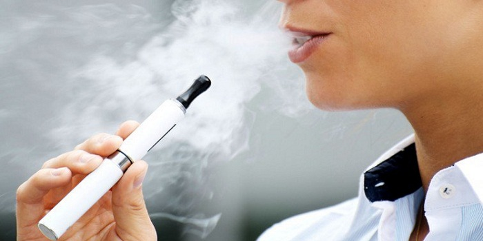 What You Should Know About The E Cigarette