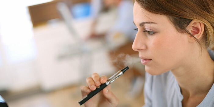 Why E-Cigarettes Are The Best Choice